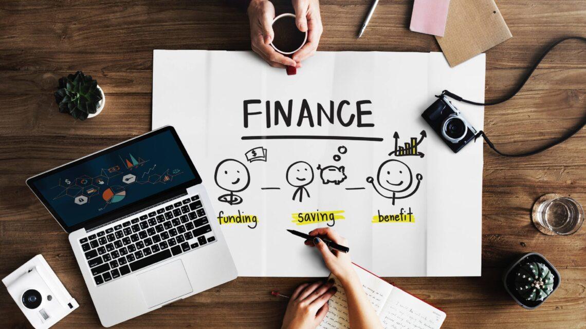 Bu finansal alışkanlıkların pratik yapmanız ve üzerinde çalışmanız gerekenler olduğunu ve zamanla gelişeceğini unutmayın.