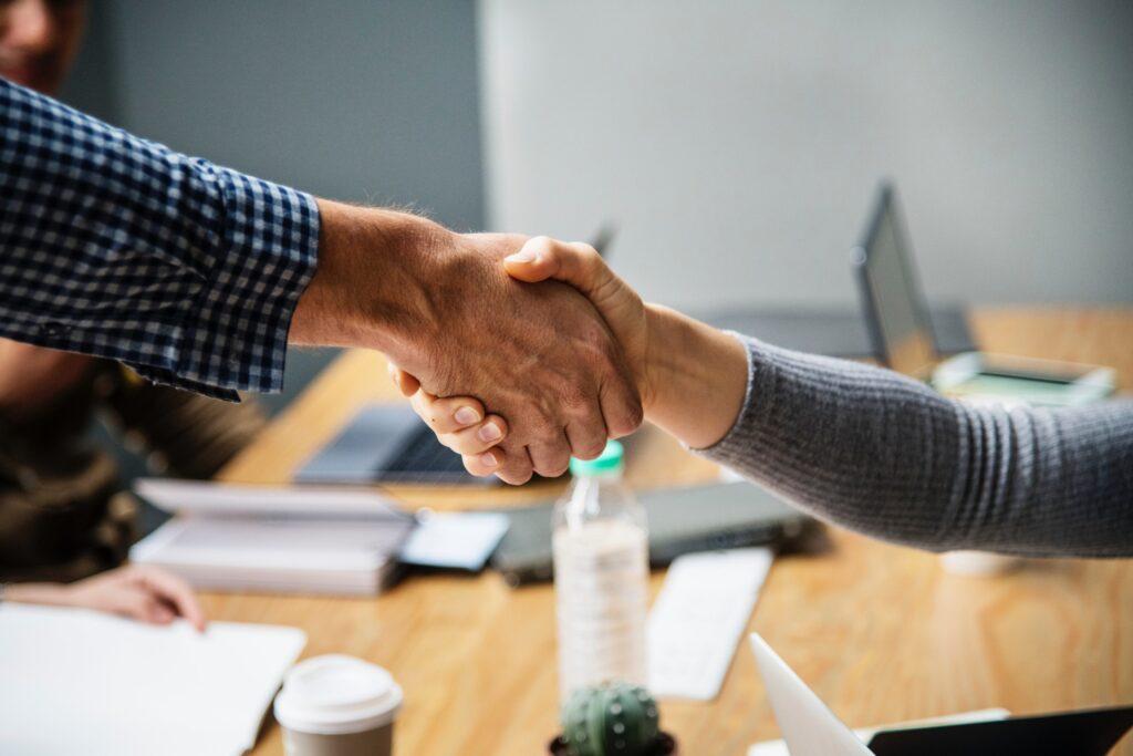 Bu sayıların doğru olduğunu varsayarsak, büyük ve başarılı bir ağ pazarlama işi kurmak istiyorsanız nasıl bir beklendi içinde olmalısınız?