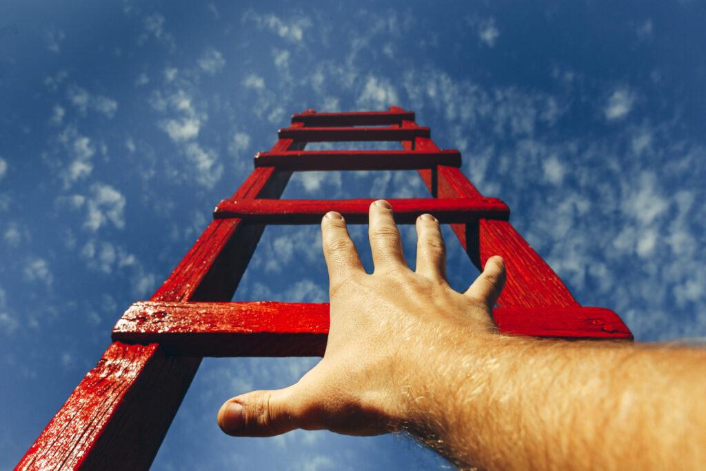 Tutum, zihniyet, inanç ve becerileriniz üzerinde çalışmak için her gün zaman ayırmanız gerekir.