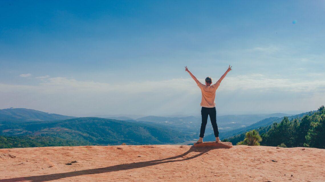 Proaktif Bir Zihniyet Benimsemenin Ve Başarıya Ulaşmanın 7 Yolu