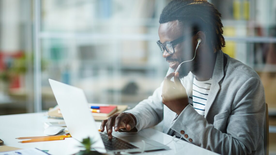 İşletmenizin teknik çalışmaları önemli olsa da, bu konuda iyi olmalısınız; asıl işiniz, PAZARLAMAK ve işinizi büyütmektir.