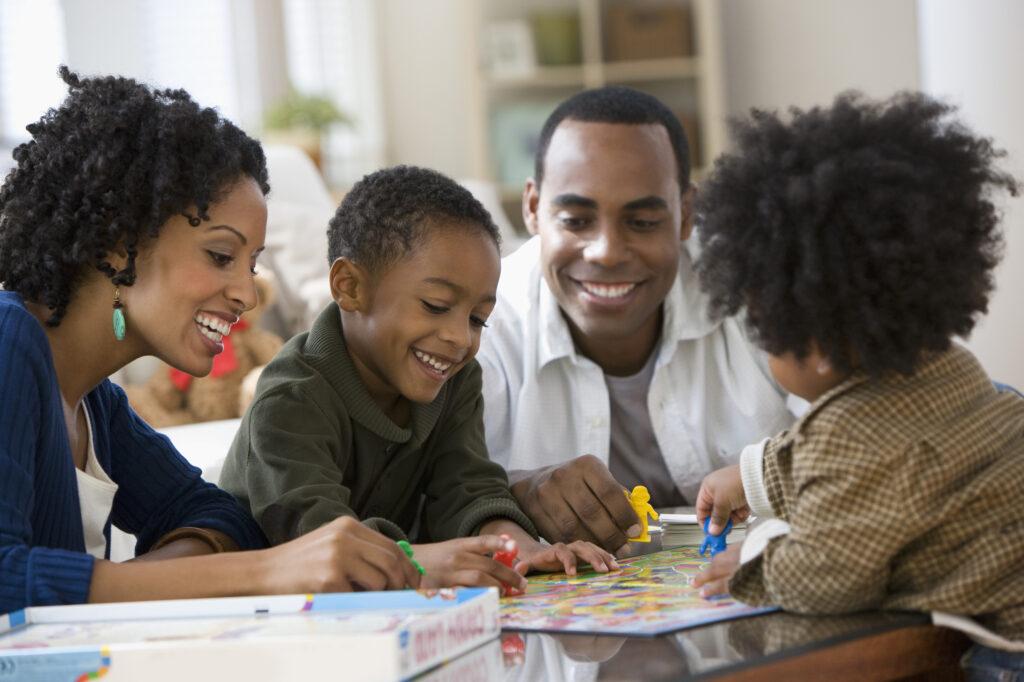Organize edilmemiş bir ev ödevi istasyonu dikkat dağıtıcı olabilir.