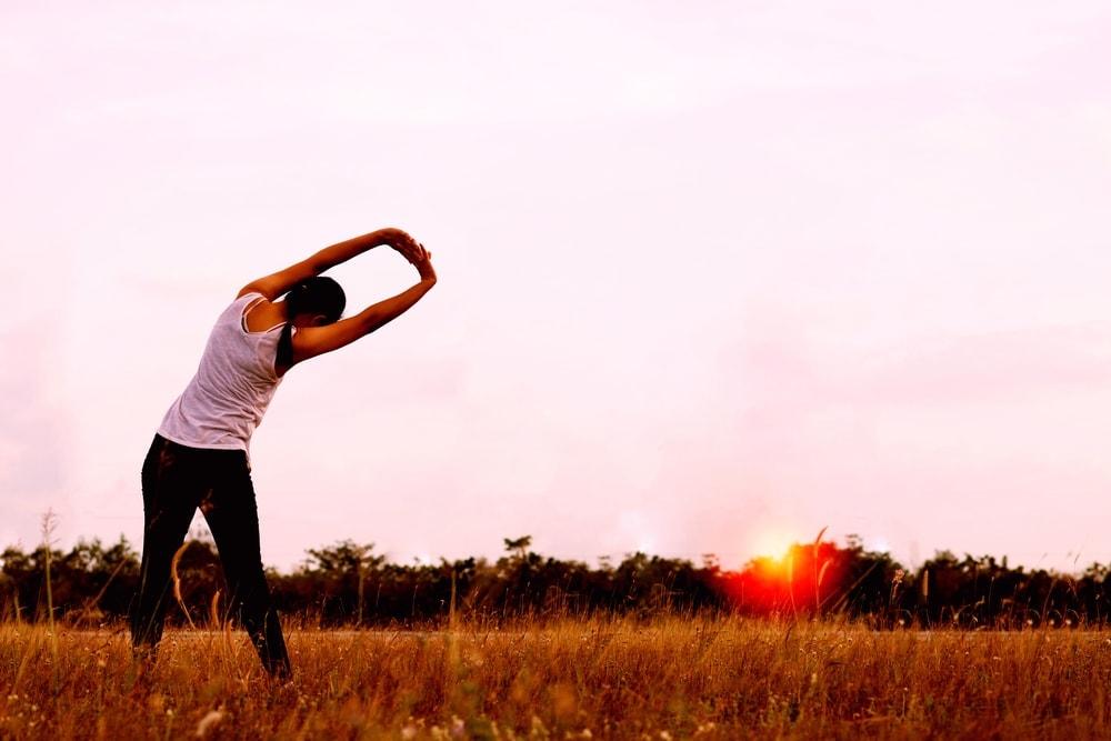 Sağlıklı olmak tüm insanlığın ortak meselesidir.