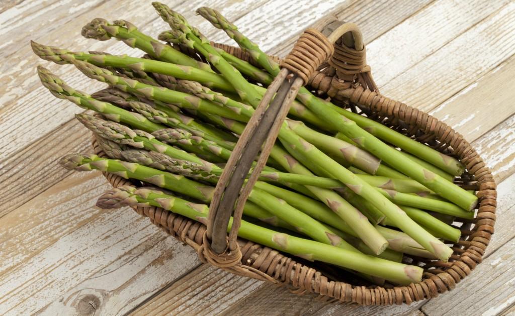 Bu sebze , amino asitlerden triptofan ve vitaminlerden folik asit açısından zengin bir kaynaktır.