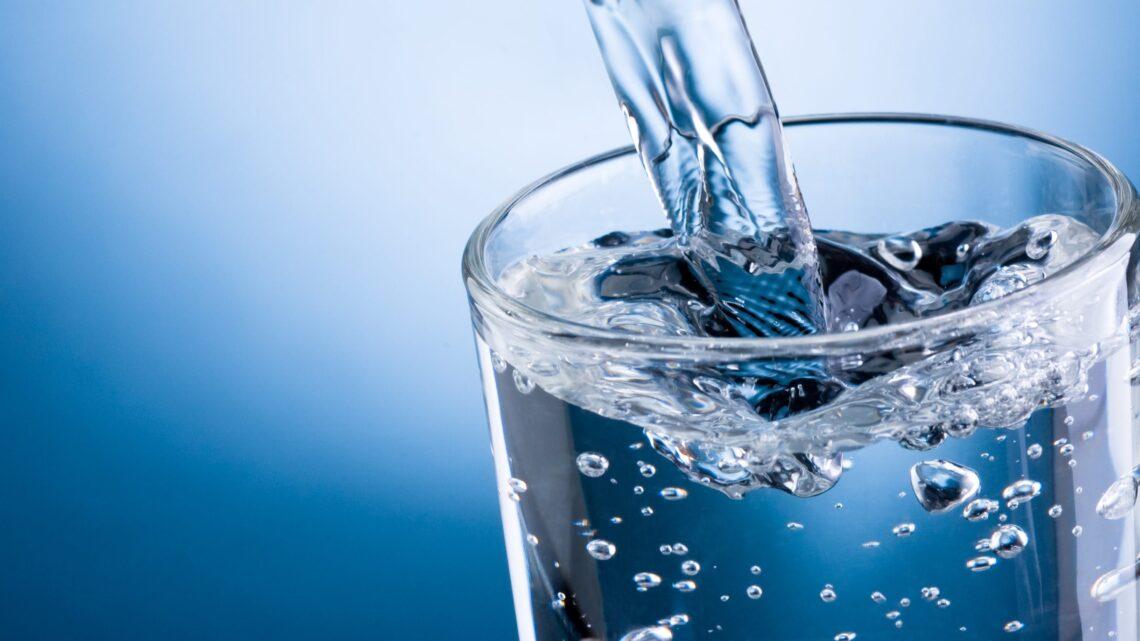 Vücudumuzdaki bulunan suda %20'lik bir kayıp ölümle sonuçlanabiliyor.
