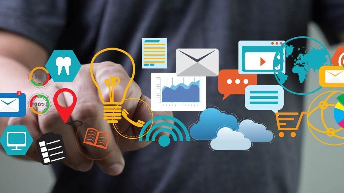 Geçtiğimiz birkaç yıl içinde, daha hızlı büyüyen bir sosyal medya platformu var. Geçtiğimiz birkaç yıl içinde, daha hızlı büyüyen bir sosyal medya platformu var.