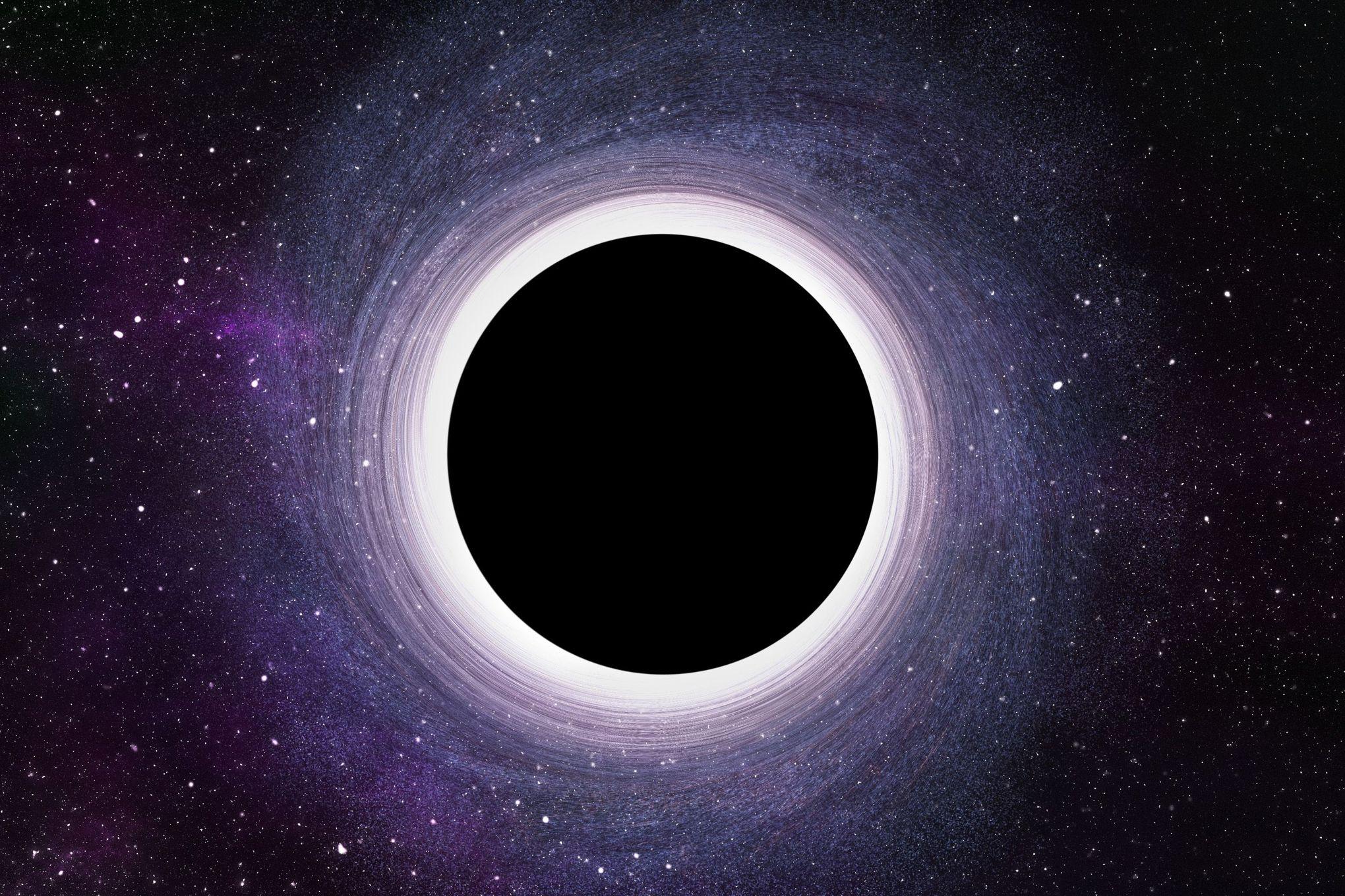 Siyah rengin psikolojisi, gücü ve tutkuyu temsil etmek üzerinedir.