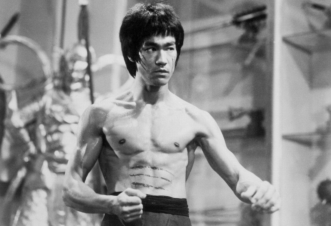 Bruce Lee networkokulu.net motivasyon sözleri 10