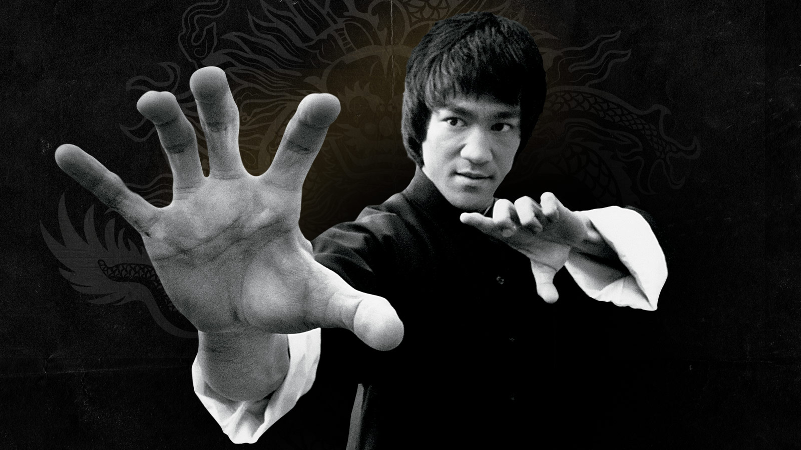 Bruce Lee networkokulu.net motivasyon sözleri 9