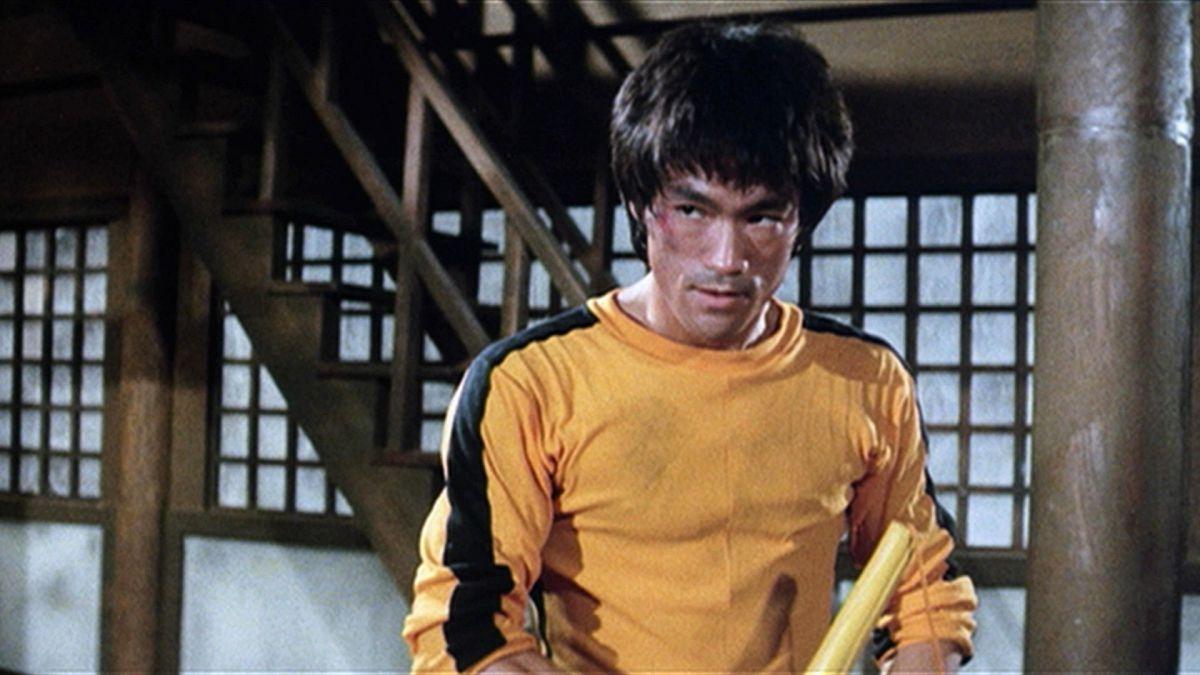 Bruce Lee networkokulu.net motivasyon sözleri 6