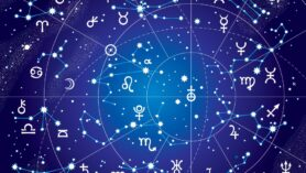 Network Okulu Burç Yorumları - 20 Mayıs'a kadar Güneş, Merkür ve Venüs Boğa burcunda olacak.
