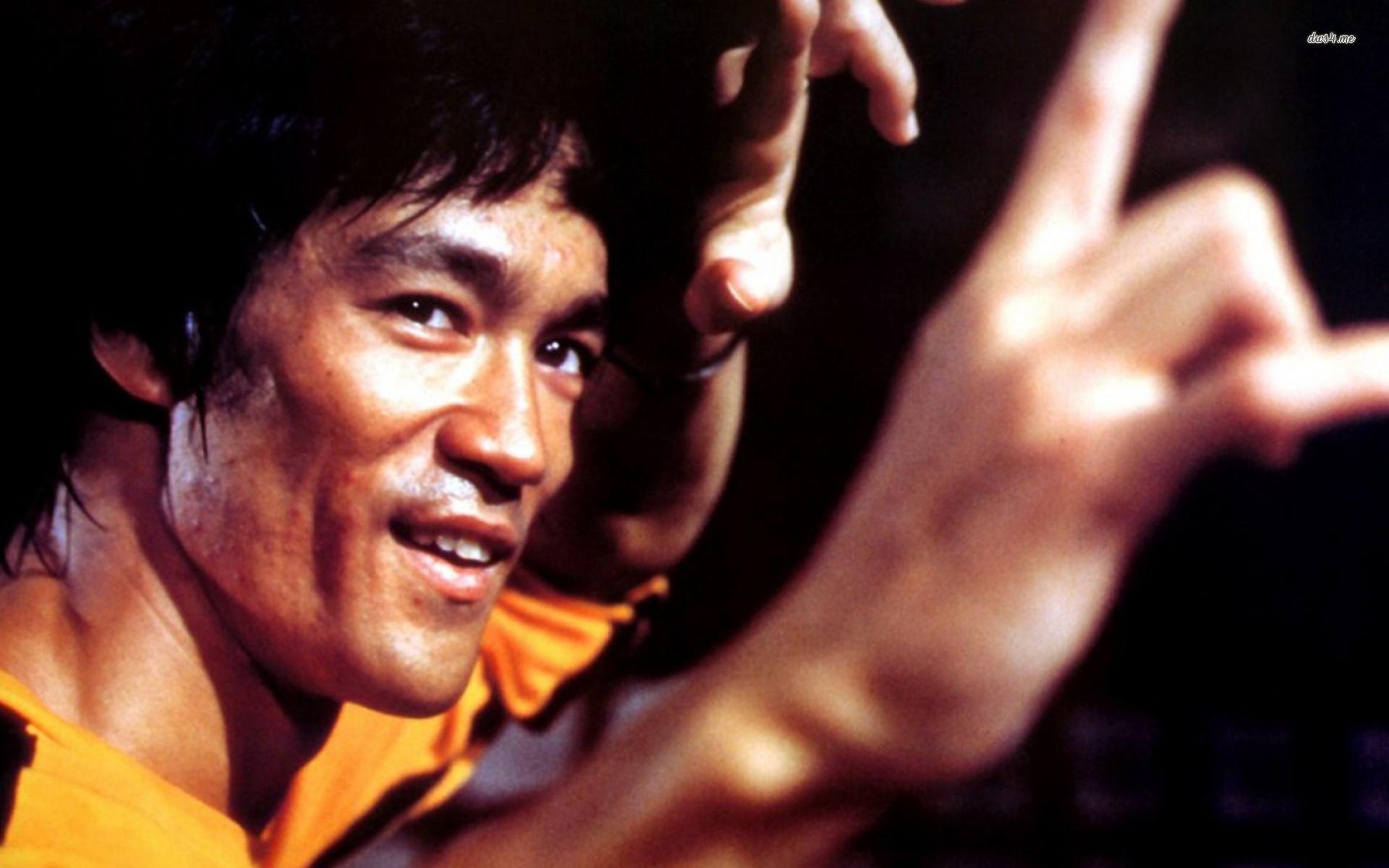 Bruce Lee networkokulu.net motivasyon sözleri 5