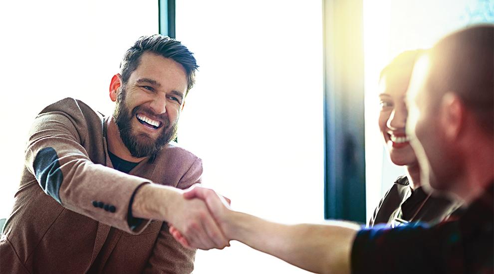 İyi bir takım lideri olmak, hem grubu hem de grup içindeki bireyleri nasıl motive edeceğinizi bilmek anlamına gelir.