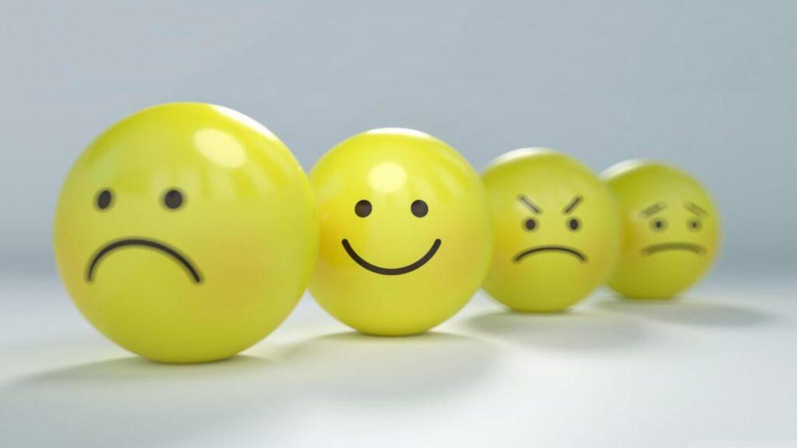Onca iş güç hayat koşturmacası derken bazen kendimizi mutsuz hissedebiliyoruz.