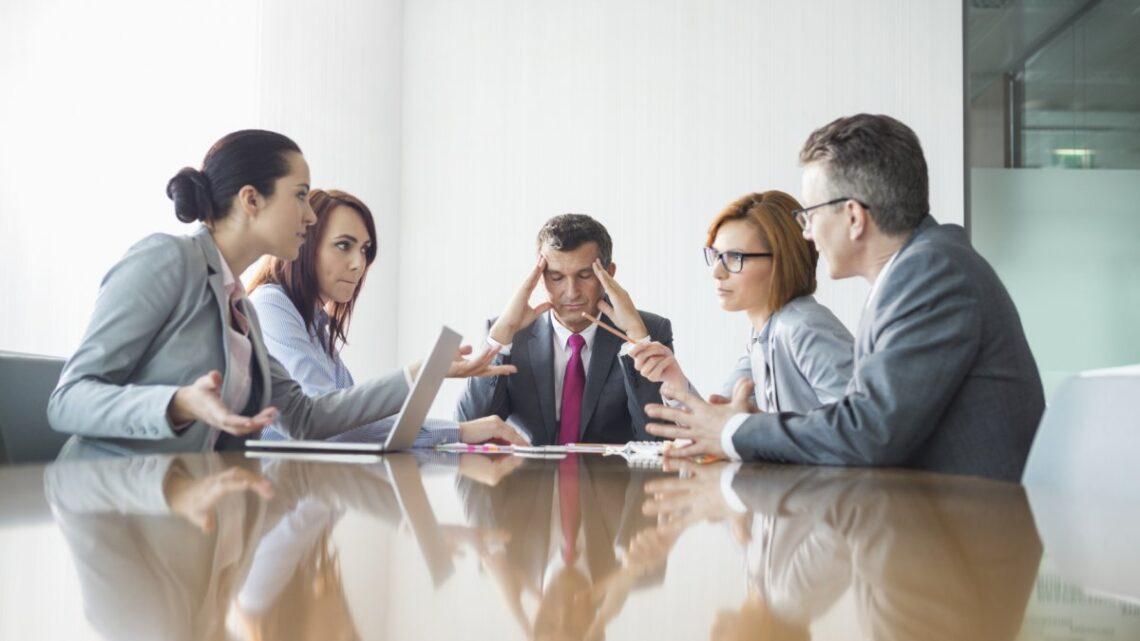 Network Marketing'in bir ticaret olduğunu çoğu zaman unutarak, davet, tanıtım veya takip yaparken sinirleniyoruz ve daha sonra ne yapacağımızı bilemiyoruz.