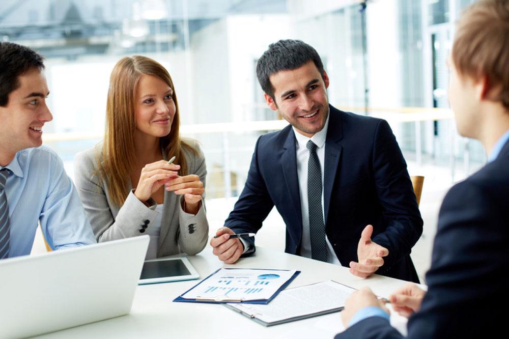 Daha iyi bir lider olmak için motive değilseniz, o zaman etrafınızdakilerde de motivasyon yaratmak zor olacaktır.