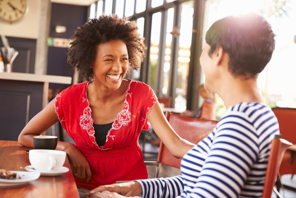Konuşmadan önce düşünmek konusunda ilk madde dinlemek üzerinedir.