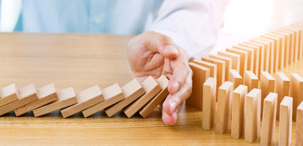 Çalışma kuralları içinde nesnel olmak, sizin olayları daha iyi gözlemlemenizi sağlayacaktır.