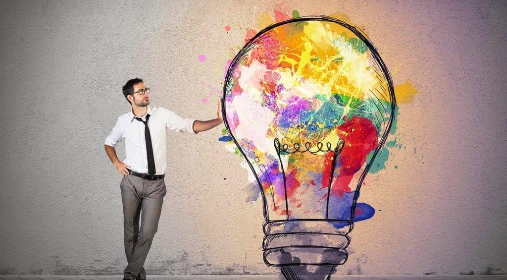 Düşüncelerinizi açacak ve yaratıcı düşünmeye itecektir.