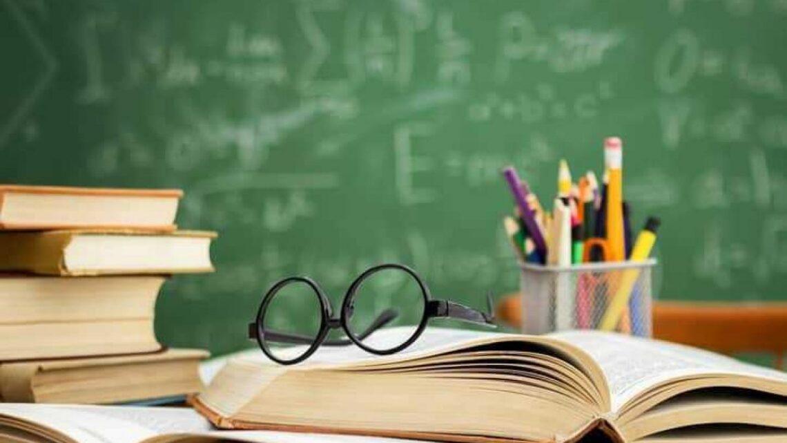 Eğitim; bireyin, bedensel, zihinsel ve duygusal becerilerinin, hedeflenen amaç uğruna iyileştirilip, geliştirilmesidir.