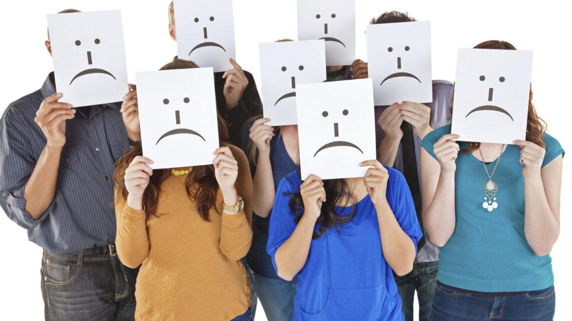 Network Marketing'e başladıysanız, çevrenizden negatif duymaya da başlamışsınız demektir.