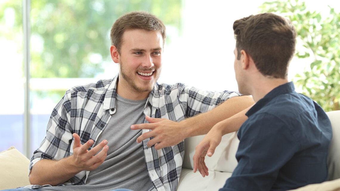Eğer gerçekten network marketing ticaretinizi bir üst seviyeye çıkarmak istiyorsanız, nasıl etkili dinleyeceğinizi öğrenmeniz gerekir.