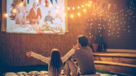 Yılbaşı Film Önerileri - Yılbaşında izlenecek en iyi 20 yılbaşı film önerisi listesinde neler var?