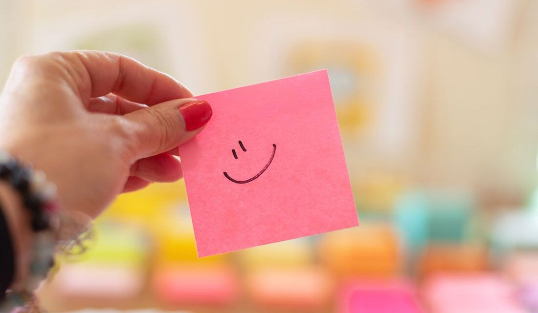 Corona virüs günlerinde, kendinizi nasıl olumlu hissederseniz?