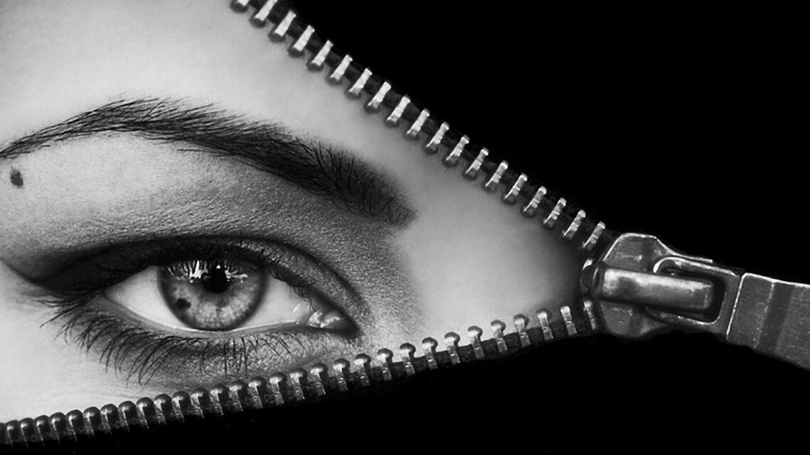 Psikologlar, yalan söyleyen kişinin dört temel bulgu ile anlaşılabileceğini keşfettiler.