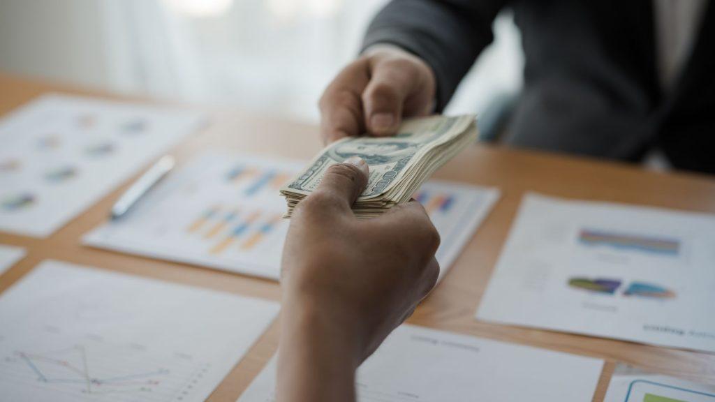 network marketing vergi hesaplaması