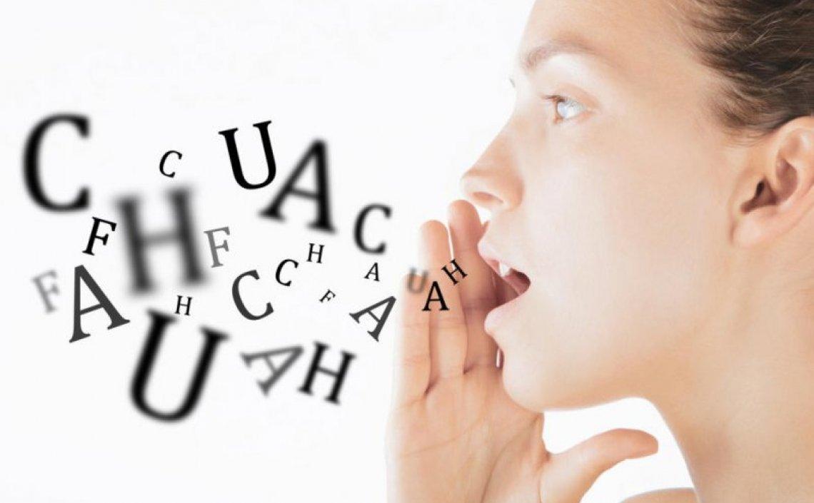 İkna olmamakta ısrarlı ise hızlı konuşarak kişiyi yönlendirebilirsiniz.