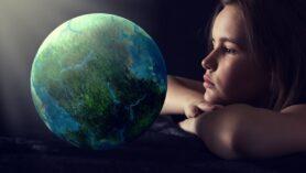 Büyük Hayaller Nasıl Kurulur ve Onlara Nasıl Ulaşılır