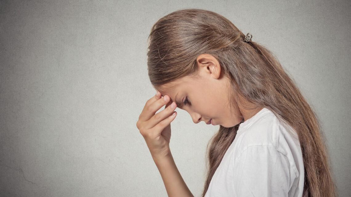 Öğrenilmiş çaresizlik nedir? - Hangi yaş grubunda olursak olalım, kendimizi olumsuz, verimsiz hissettiğimiz zamanlar mutlaka vardır.