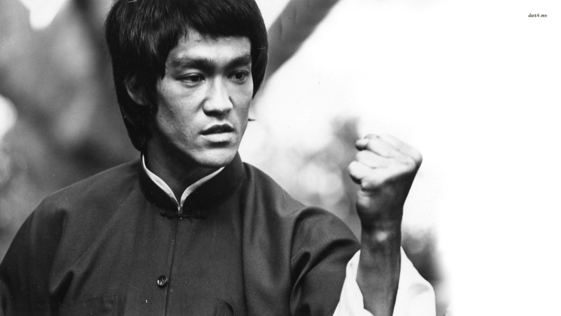 Bruce Lee networkokulu.net motivasyon sözleri 1