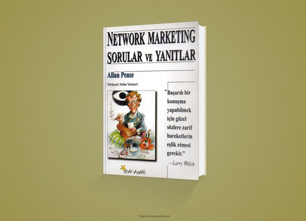 Network Marketing'e başlarken ve sonrasında kendi motivasyon kaynağımızı bulmamız gerekiyor.