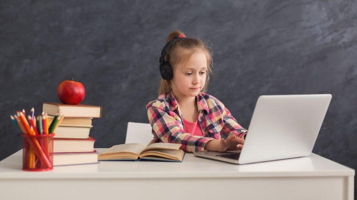 Önümüzdeki yıllarda popülerliği artacak meslekler için, çocuklarınız şimdiden bazı yeteneklerini geliştirmelidir.