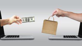 Network marketingde müşterinizin ürününüzü satın almasını nasıl sağlarsınız?