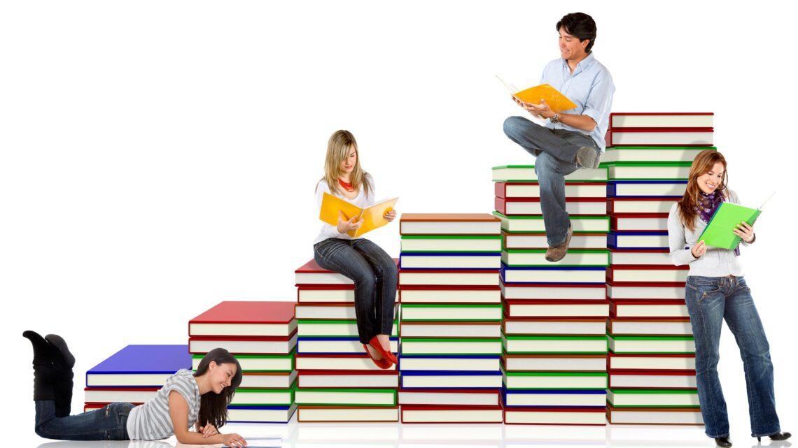 Şimdi eğitim evriliyor, bir çok farklı boyut kazandı.