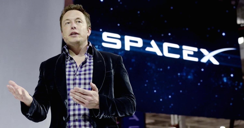 Network Okulu Elon Musk Sözleri