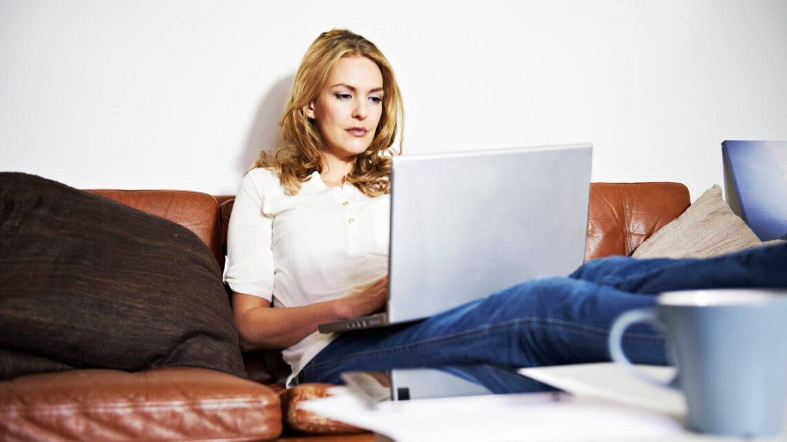 Evden çalışmaya başalamanın püf noktaları networkokulu.net 1
