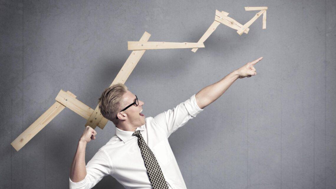 Girişimciler, ürünlerini veya yapacağı organizasyonu, pazarlama konusunda birçok problem yaşıyor.