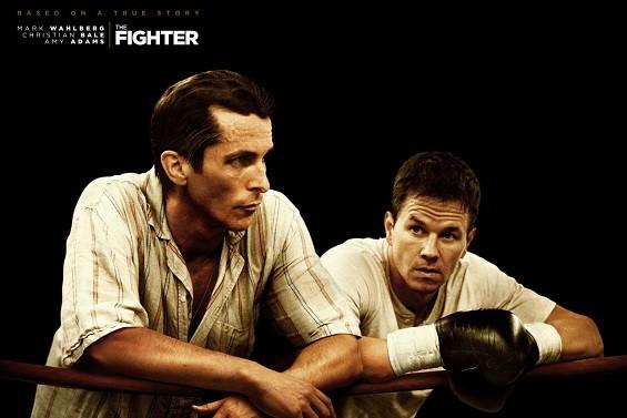 Dövüşçü - 2010 yılının en beğenilen ve 6 dalda Oscar adaylığı bulunan film, profesyonel boksör Mickey Ward'un hayat hikayesini konu ediniyor.
