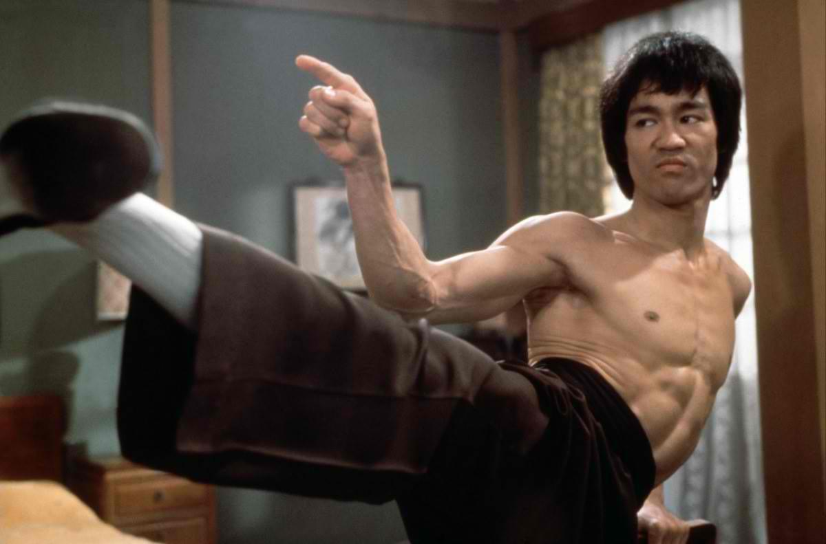 Bruce Lee networkokulu.net motivasyon sözleri 3