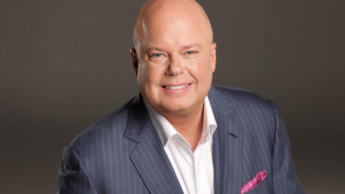 Eric Worre bir Network Marketing efsanesi, eğitmen ve endüstri büyükelçisidir.
