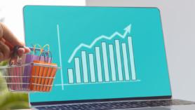 Doğrudan satış perakende müşterisi bulmak - Daha fazla doğrudan satış perakende müşterisi bulmanın anahtarı, ürün odaklı olmak ve bir oyun planına sahip olmaktır!