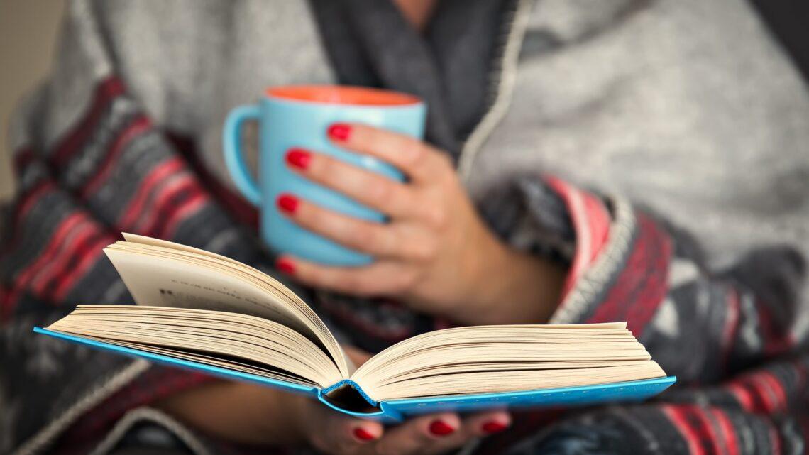 Kitap nasıl okunur? - Düzenli kitap okumak için öncelikli olarak bir program sahibi olmalısınız.