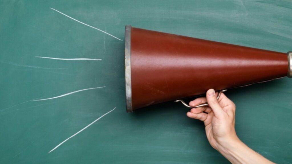 Mevcut iletişim tonumuzla tutarlı olmak oldukça önemlidir.