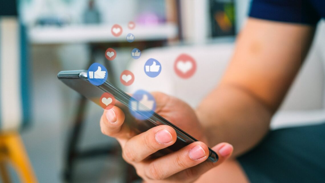 Sosyal medyada yeni müşteriler nasıl bulunur? – Satış yapmanın en kolay yollarından biri de artık sosyal medyada ürününüzü veya hizmetinizi pazarlamaktır.