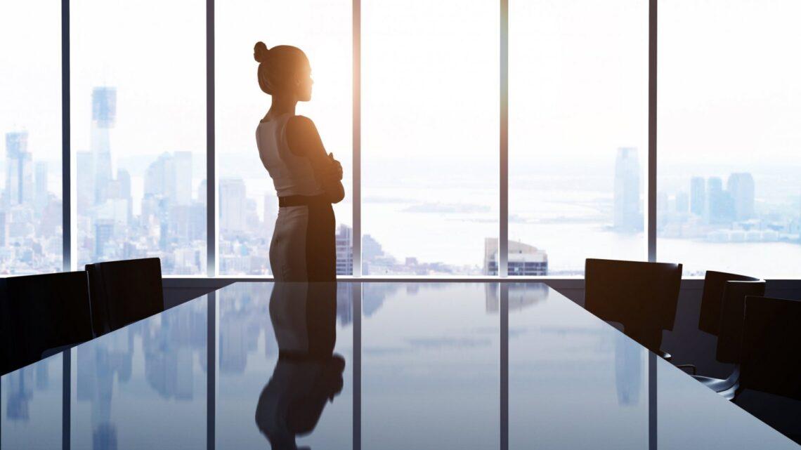 Dünya çapında kendilerini kabul ettirmiş başarılı kadınlar bulunmaktadır.