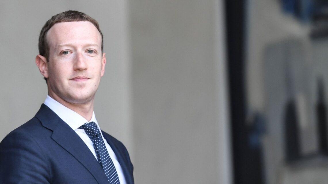 Mark Zuckerberg, bir yıl süren sıkı çalışmanın ardından evini akıllı bir eve dönüştürmek için Jarvis adlı bir AI asistanı yarattı.